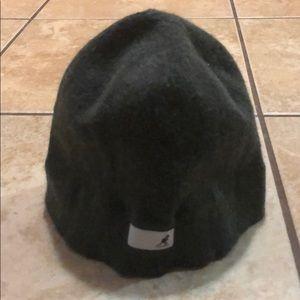 Kangol Kids Baby L/XL Hat Cap